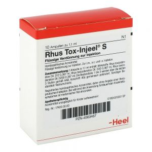 /published/publicdata/ALFAMEDMAIN/attachments/SC/products_pictures/Rhus-Tox-Injeel-S-Ampullen_enl.jpg